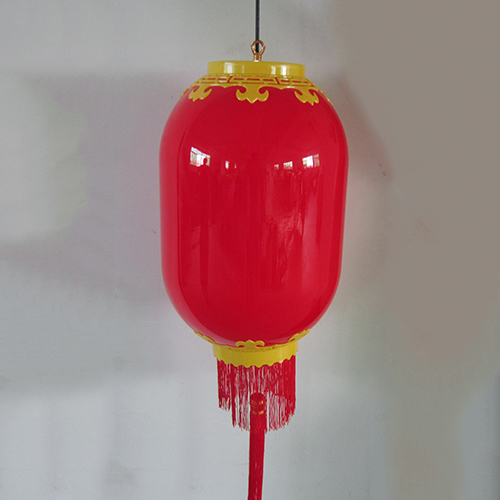横栏led灯笼供应商,专业供应led灯笼,优质品质图片