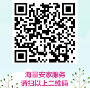 20160510171123_62586.jpg