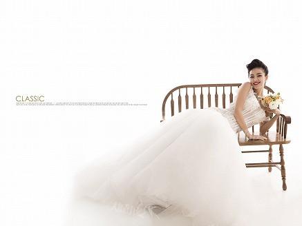 厦门哪家婚纱摄影比较便宜