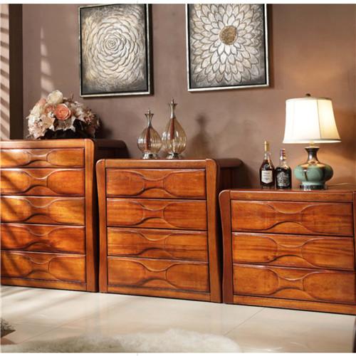 订购实木家具|实木家具厂家报价|佛山采购实木家具