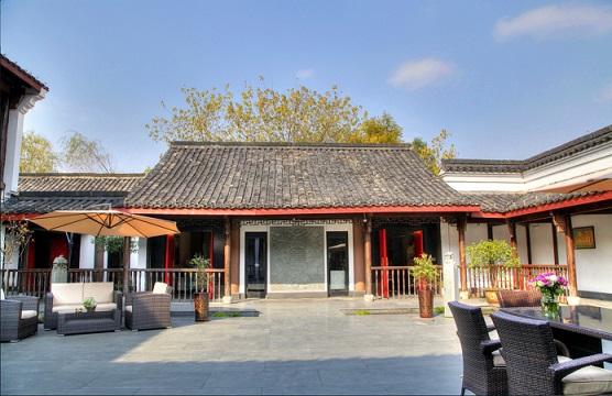 杭州专业的室内装修设计公司