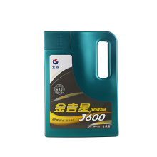 温泉县吉长城润滑油乌鲁木齐润滑油便利