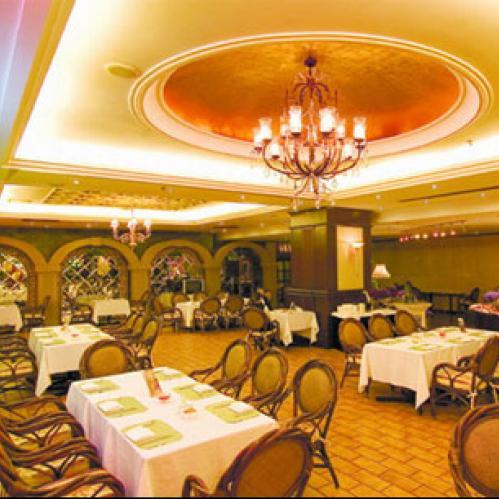 夜店设计在南京包括哪些方面?