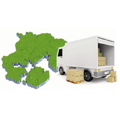 徐家汇长途搬家,上海货运出租小件搬家特价进行中