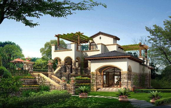 别墅,b2b,b2c机构,大型钢架结构厂房,学校,电厂等建筑体的加固,改建