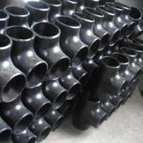 内蒙古乌海市弹簧支吊架实体生产厂家
