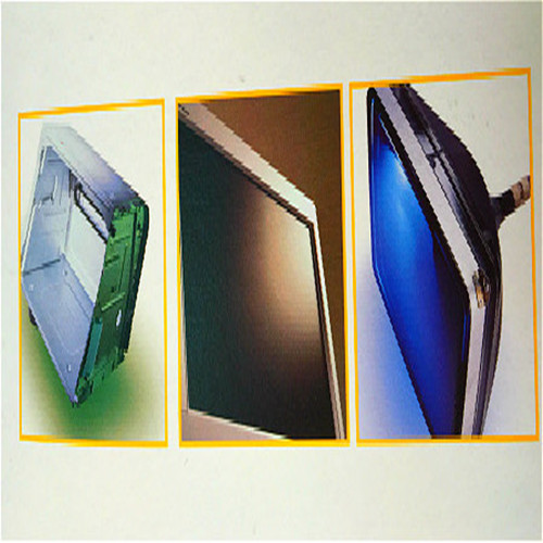 山东联合铁钢镀铝锌彩涂板价格行情,0510-86160029,江苏联舜新材