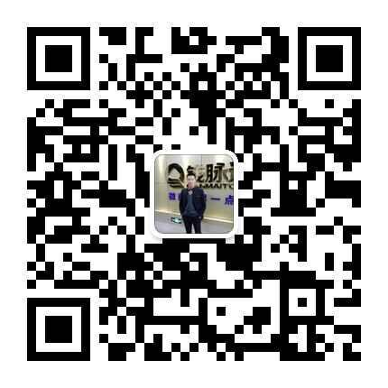 20160316143830_67538.jpg