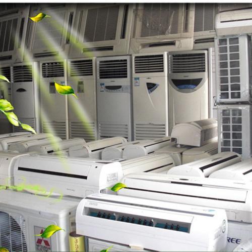 现经营空调回收,家用空调回收,商用空调回收,中央空调回收,立式空调