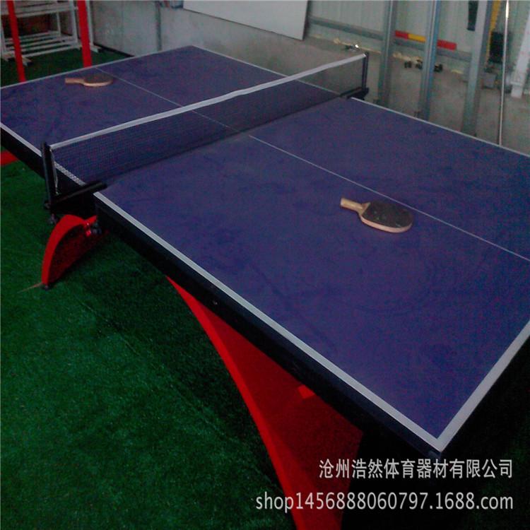 室内乒乓球台的机械-信息-莱芜v机械门球克洛泽接厂家破门图片