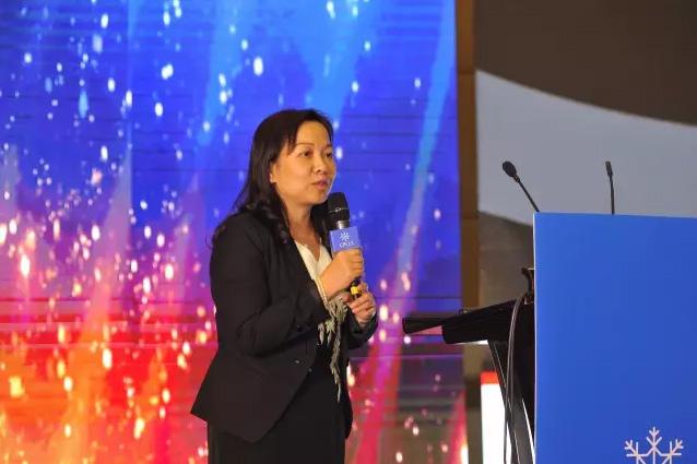 广州/广州急行者物流有限公司自1997至2007年连续成为中国南方航空...