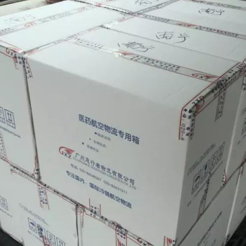 深圳 广州/东莞货物空运|专业红酒类货物空运十佳盘点...