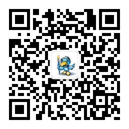 20160423185043_39514.jpg