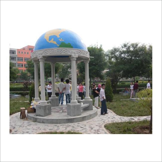 南宁市厂家园v厂家、生物园语文地理-深圳酷易初中模型好叫做什么图片