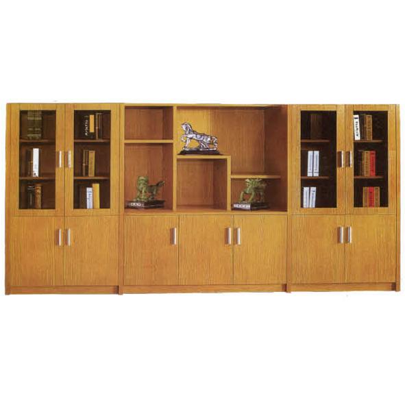 板式文件柜铁皮文件柜文件柜定制图片
