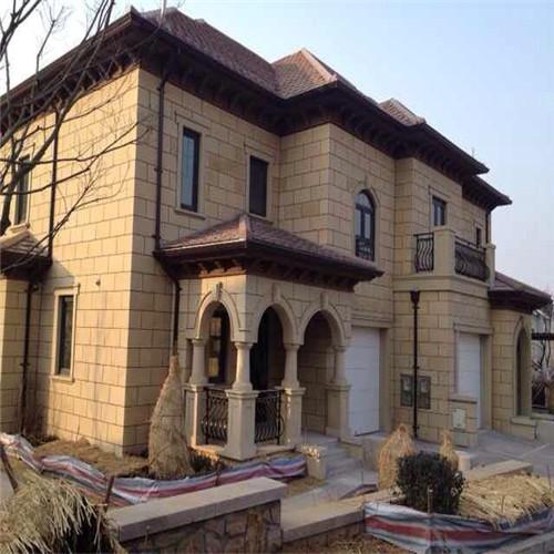惠州博鳌建材批发背景墙文化石 人造背景墙 人造板岩 人造毛