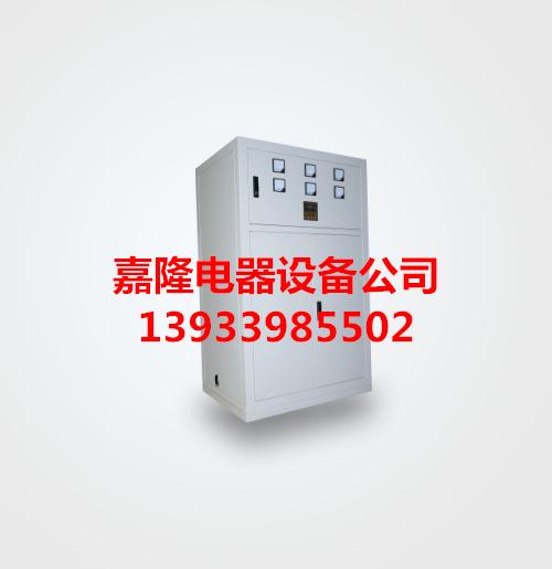 沧州专业厂家惊爆价格出售大功率电锅炉