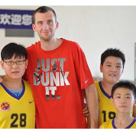 西安成人篮球培训机构、花式篮球培训机构、少