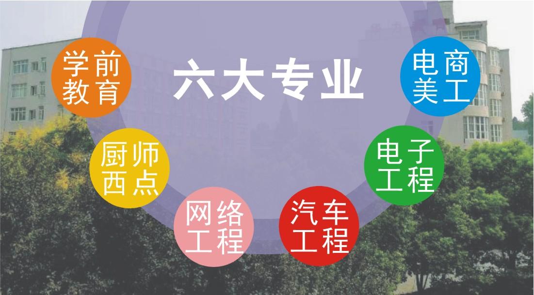03月05日同花顺智能选股
