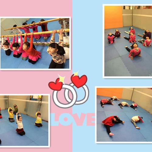 蘇州市相城區幼兒舞蹈培訓班價格-少兒民族舞