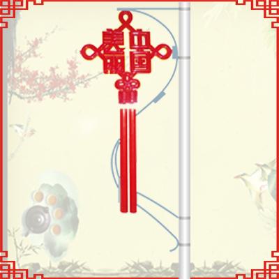 辽宁led中国梦中国结生产厂家哪家质量好?