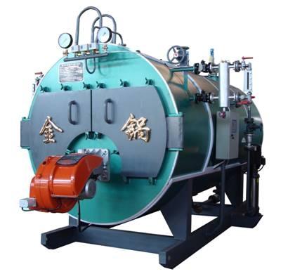 东莞生物质蒸汽发生器厂家 精湛技术 实力雄厚