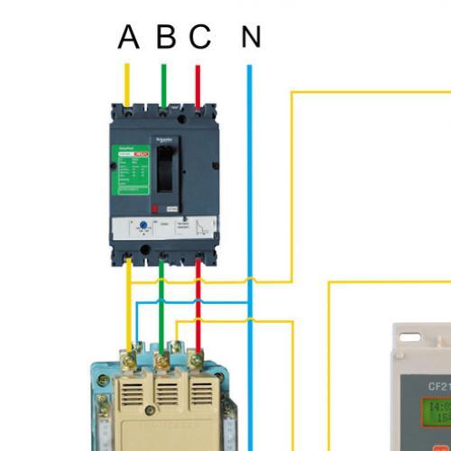 东莞单灯控制器生产供应商|长风电子追求客户满意,是我们的责任