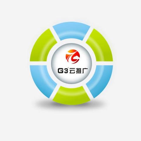 上海专业的网站推广公司哪家有潜力