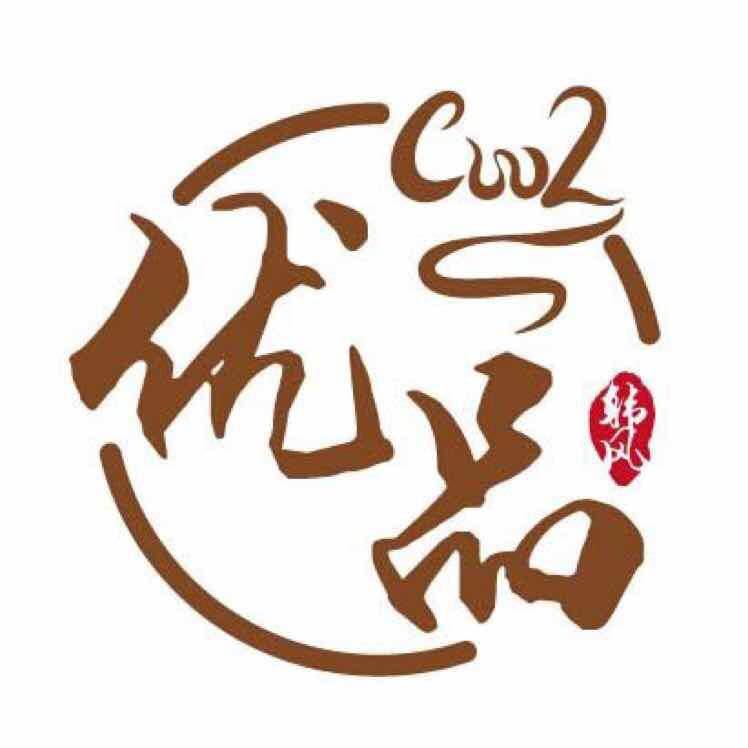 logo logo 标志 设计 矢量 矢量图 素材 图标 748_748
