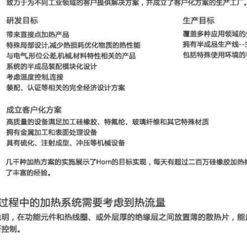 江苏尼龙网管价格