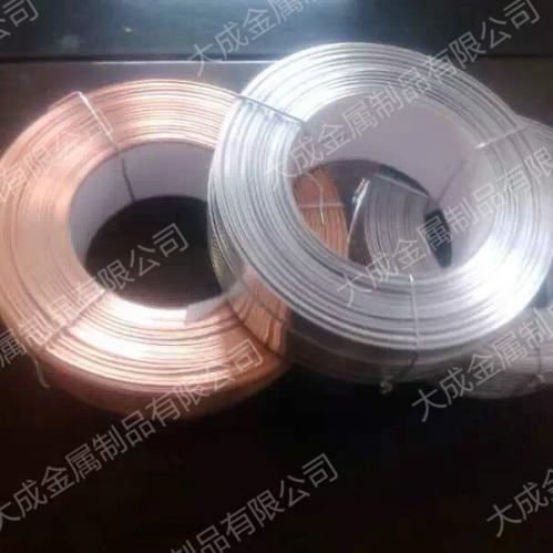 电镀锌丝厂家,镀锌丝厂家报价,新乡大成金属制品