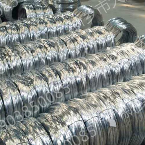 浙江工艺品丝制造商,大成金属报价透明价格合理