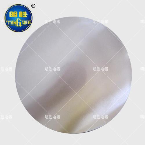 佛山有没有优质的铝圆片铝锅铝壶平底锅代理商供应厂家