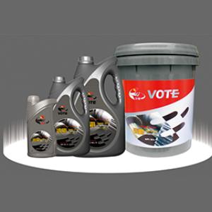 光滑油代理和加盟