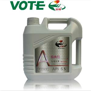 工业用润滑剂包括非常广泛的润滑油品种
