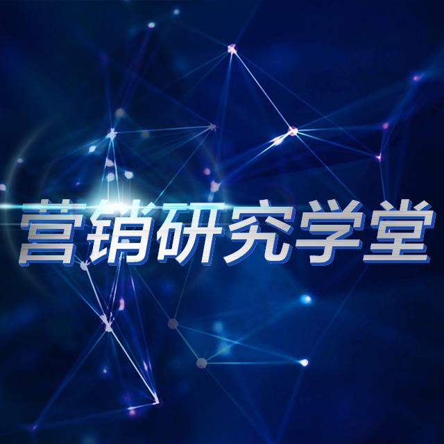 宁夏G3云推广主要包含怎么内容,费用多少钱一年?