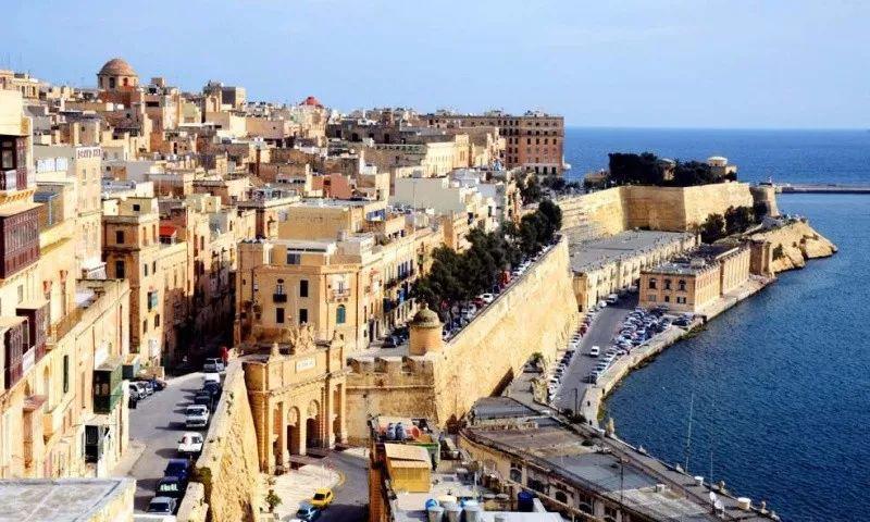马耳他移民1_副本