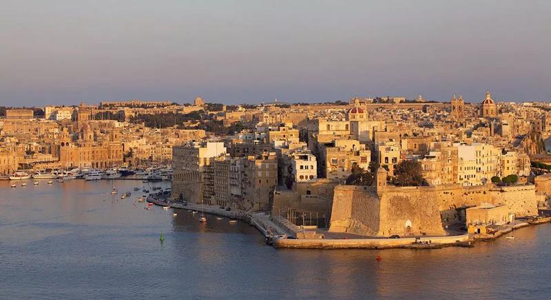 马耳他移民3_副本