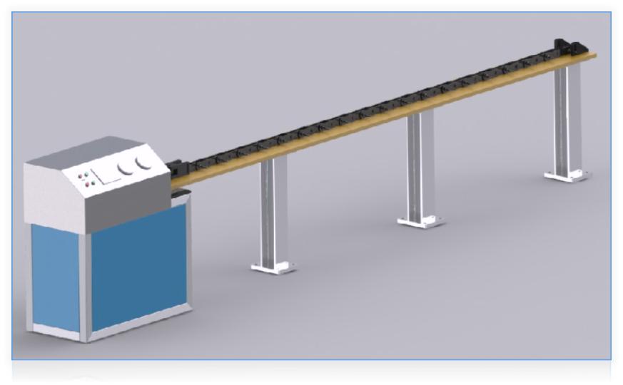 深圳哪家电梯钢丝绳探伤仪器生产厂家经营时间更久?