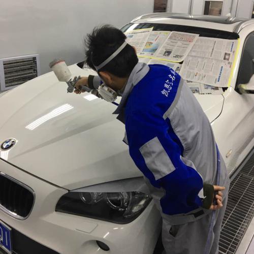 银川丰田酷路泽救援服务价格A汽车救援一般多少钱