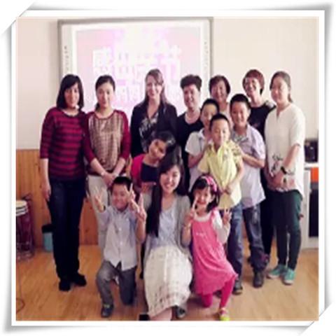 乌鲁木齐妈妈选择哪所少儿英语培训学校(培训中心)比较好呢