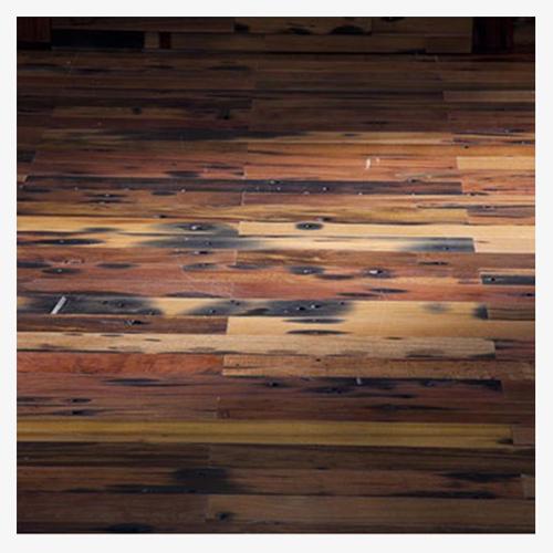湖北省船木家具 白木家具 实木家具