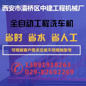 http://sem.g3img.com/site/34059056/c2_20170812112254_44477.jpg