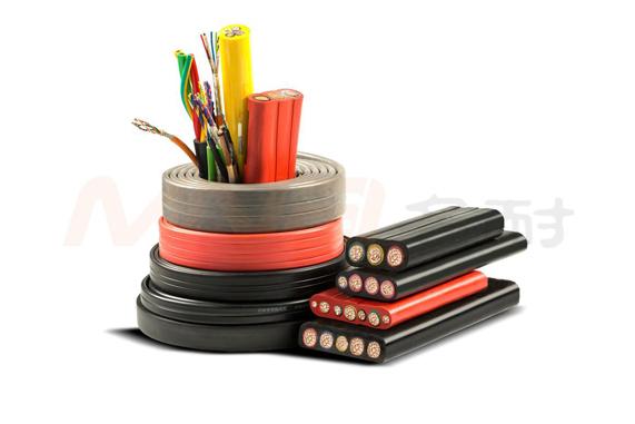 杭州余杭区铲运机电缆规格型号大全,聚氨酯电缆公司行业领军企业