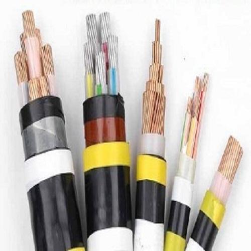 上海扁电缆怎么样|伺服电缆安装