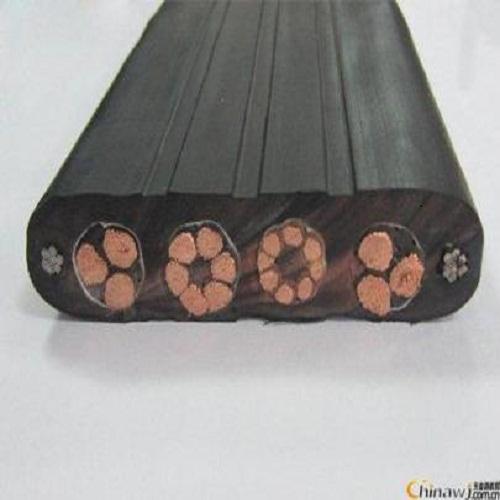 沈阳龙门吊电缆如何正确使用,扁电缆中国知名电线电缆厂家