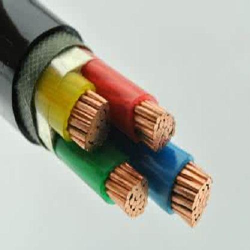 南京溧水区堆取料机电缆如何正确使用,柔性电缆质优价廉