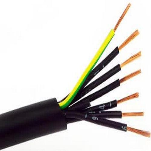 专业的垃圾吊电缆生产厂家