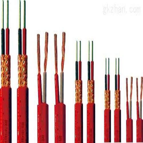 沈阳沈河区柔性电缆品牌排行榜,龙门吊电缆中国知名电线电缆厂家