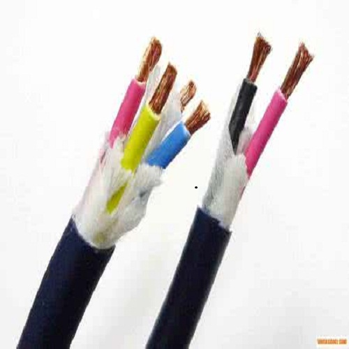 台州椒江区柔性电缆采购,聚氨酯电缆型号